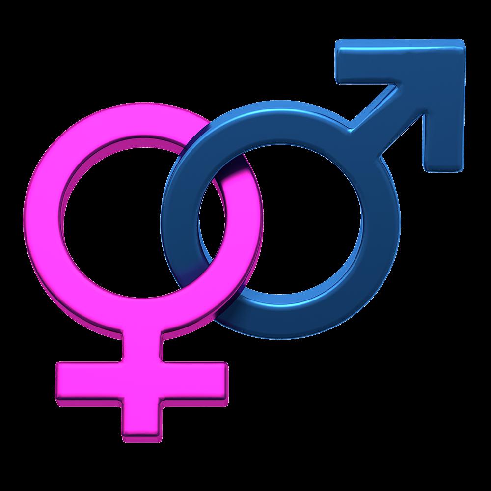 Image result for simbol seks